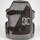 DC SHOES Wolfbread Backpack