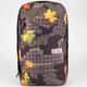 LRG Side 2 Side Backpack