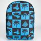 NEFF Daily Pharaoh Backpack