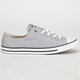 CONVERSE Chuck Taylor Dainty Womens Shoes