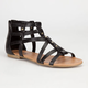 SODA Kells Womens Sandals