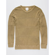RVCA Boutique Mens Sweater