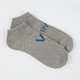 RVCA Transfer Mens Socks