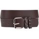 Braid Keeper Belt