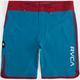 RVCA Eastern Mens Boardshorts