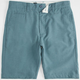 RVCA Marrow Mens Shorts