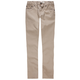LEVI'S 511 Chinchilla Boys Slim Pants