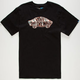 VANS OTW Fill Mens T-Shirt