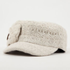 Bow Side Womens Hat