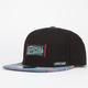 OFFICIAL Skate Peyote Mens Strapback Hat