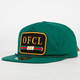 OFFICIAL OFCL Guuch Mens Strapback Hat