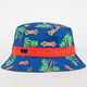 OFFICIAL Skate HI Boys Bucket Hat