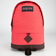JANSPORT Beatnik Backpack