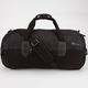 RVCA Lampoons Duffle Bag