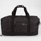 RVCA Brinkly Duffle Bag