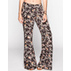BILLABONG Glass Petal Womens Pants