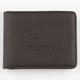 RVCA Crossbone Wallet