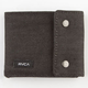 RVCA Merchant Wallet