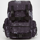 BURTON The Shaun White Collection Backpack