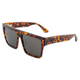 NEFF Vector Polarized Sunglasses