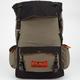 METAL MULISHA Renegade Backpack