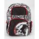 METAL MULISHA Rascal Backpack