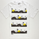 TRUKFIT End Of Days Men T-Shirt