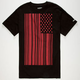 TRUKFIT Currency Mens T-Shirt