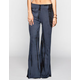 ELEMENT Horizon Womens Wide Leg Pants
