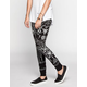 FOX Darksiders Womens Leggings