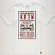 KR3W Fusion Mens T-Shirt