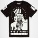 NEFF Power Mens T-Shirt