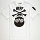 NEFF F2D Mens T-Shirt