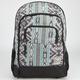 BILLABONG True Compass Backpack