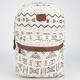 BILLABONG Wandering Moon Backpack