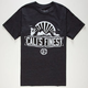 CALI'S FINEST Land of Cali Mens T-Shirt