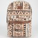 BILLABONG Dalai Mama Backpack