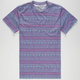 BURTON Vintage Mens T-Shirt