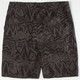 VALOR Mayhem Mens Shorts