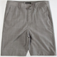 VALOR Larsen Mens Shorts