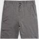 VALOR Kane Mens Shorts