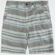 VALOR Oliver Mens Shorts