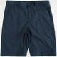 VALOR Larsen Mens Shorts