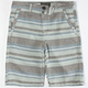 VALOR Oliver Boys Shorts