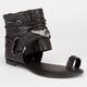BAMBOO Huntington Womens Sandals