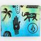 VOLCOM Loco Wallet
