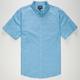RETROFIT Bert Mens Oxford Shirt