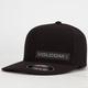 VOLCOM Marksmen Mens Hat