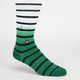STANCE Helm Mens Crew Socks