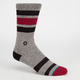 STANCE Supply Mens Crew Socks